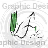 Graphic Arts & Design Service